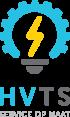 hvts_logo-v